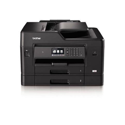 Brother MFCJ5730Dw Multifunction Printer