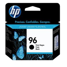 HP Ink Cartridge 96 Black
