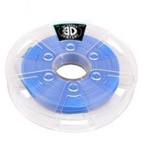 3D Supply Printer Filament For Replicator2 Blue 300G Blue
