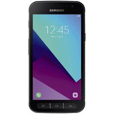 Spark Samsung Galaxy XCover 4 Black