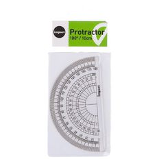 Warwick Protractor 180 Degree