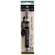 Painters Pen Fine