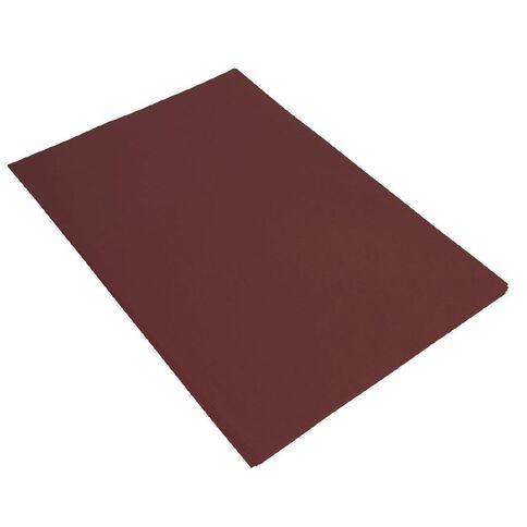 Kaskad Card 240Gsm Sra2 Mulberry Purple