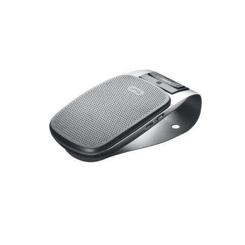 Jabra Drive Bluetooth Speakerphone Silver