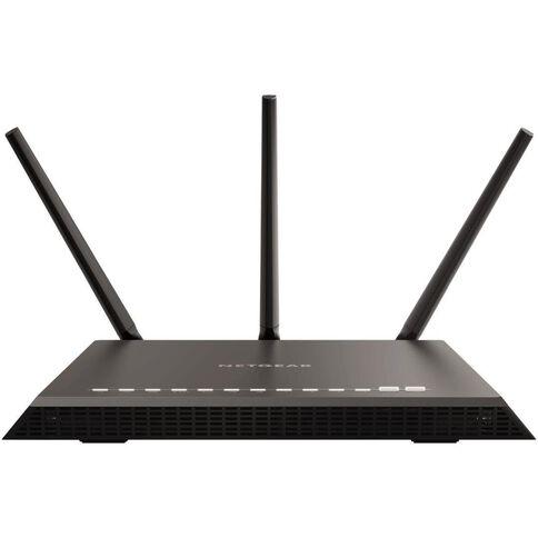 Netgear Nighthawk D7000 Ac1900 Adsl/Vdsl Modem Router