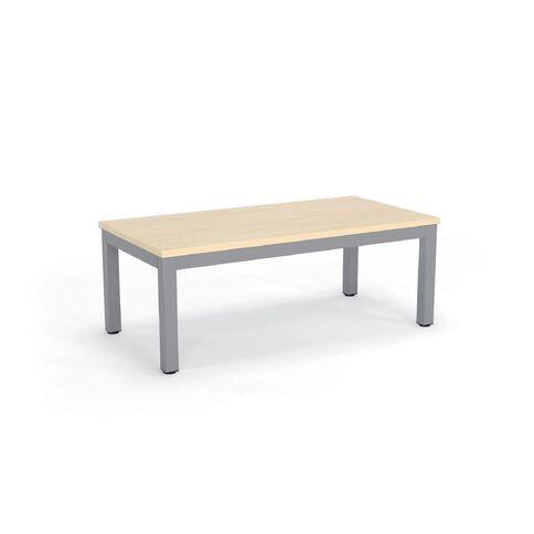 Cubit 1200 Coffee Table Nordic Maple