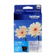 Brother Ink Cartridge LC39