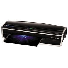 Fellowes Laminator Venus 2 A3 Black