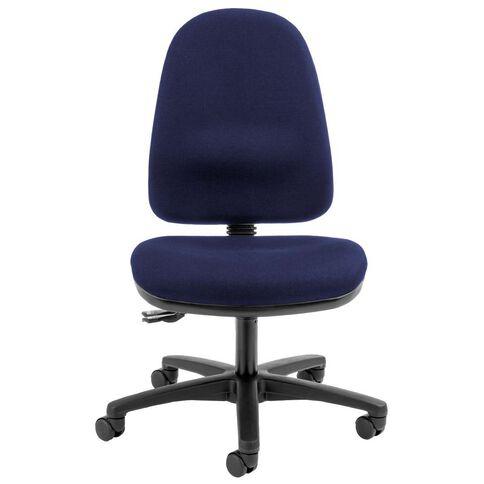 Dawell Aspen Highback Chair Venus