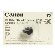 Canon Calculator Ink Roller Cp20