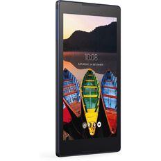 Lenovo Tab 3 A8-50 8 Tablet Black
