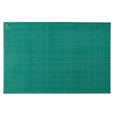 Topfirm Cutting Mat 900 x 600mm A1