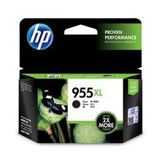 HP Ink Cartridge 955XL
