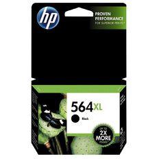 HP Ink Cartridge 564XL