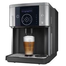 WMF 900S Super Automatic Coffee Machine & WMF Fridge 3.5L Black