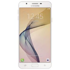 2degrees Samsung Galaxy J7 Prime Gold
