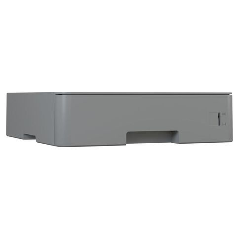 Brother Lt5500 Lower Tray Black