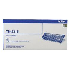 Brother Toner TN2315