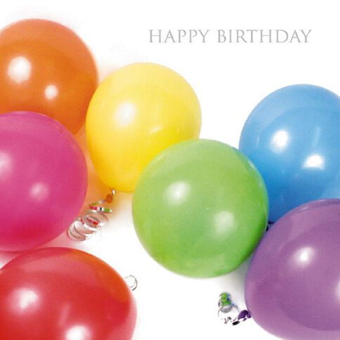 $2 Male And Female Birthday