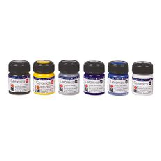 Marabu Paint Porcelain 15ml