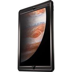 OtterBox Defender iPad Pro 12.9 inch Case Black