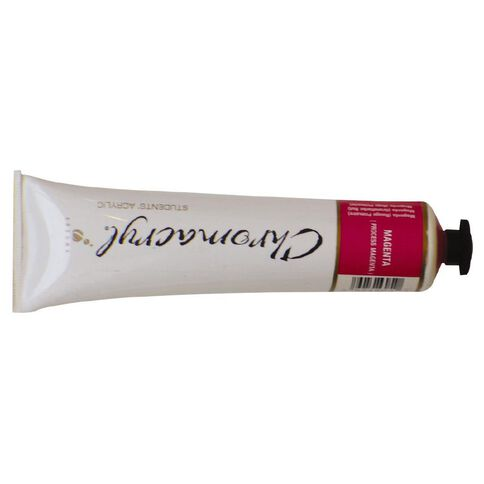 Chromacryl Paint 75ml