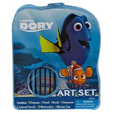 Disney Finding Dory Small Character Case