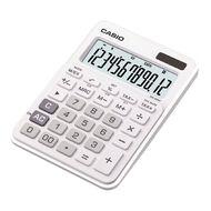 Casio Desktop Calculator MS20 White