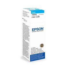 Epson Ink Bottle T6642 70ml