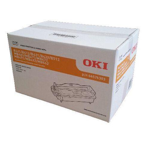 OKI Drum 44574303