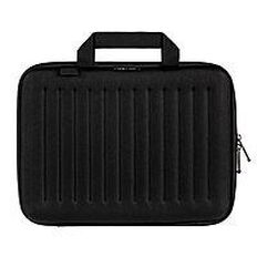 NVS Chromebooks Hard Shell Sleeve 11.6 inch Black