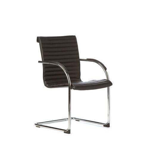 Matrix Chair Black