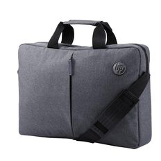 HP 15.6 inch Atlantis Notebook Carry Bag Black