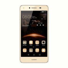 Spark Huawei Y5 II Locked Gold