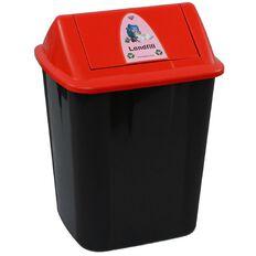 Waste Separation Bin - 32L Landfill