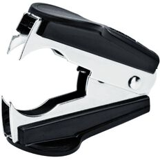 Rapid C2 Staple Remover Black