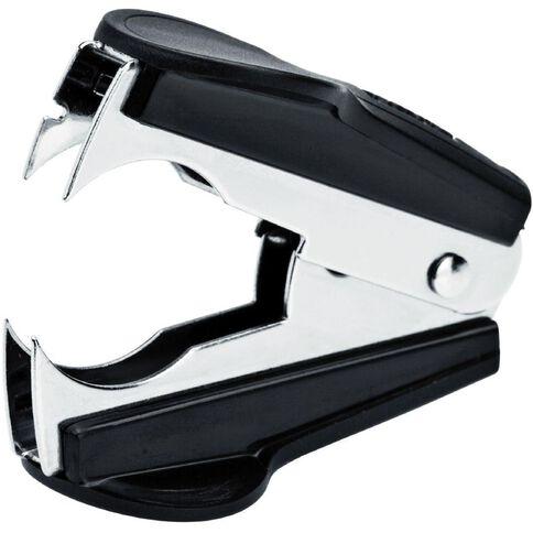 Rapid C2 Staple Remover Black