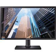 Samsung 24 inch S24E450F LED Monitor Black