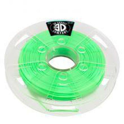 3D Supply Printer Filament For Replicator2 Green 300G Green