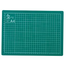 Topfirm Cutting Mat 300 x 220mm A4