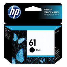HP Ink Cartridge 61