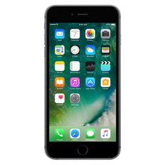 Apple iPhone 6S Plus 32GB Space Grey