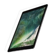 NVS Glass Screen Protector For iPad Pro 10.5 inch Clear