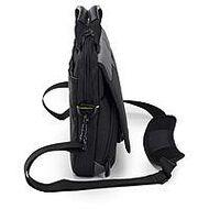 Targus Citygear II Slim Laptop Bag 11.6-12 inch Black
