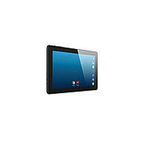 Ollee 10.1 Mb1019Q5 Android Tablet Black