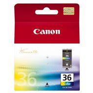 Canon Ink Cartridge CLI36