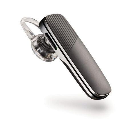 Plantronics E500 Explorer Headset Grey
