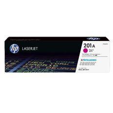 HP Toner 201A Magenta