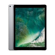 Apple 12.9 iPad Pro Wi-Fi 256GB Space Grey