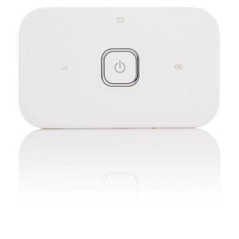 Vodafone R216 Mifi White